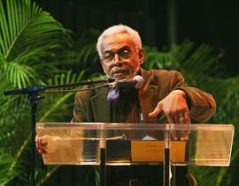 330px-Amiri_Baraka,_Miami_Book_Fair_International,_2007[1]